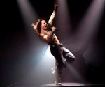 Free Screening of Rock of Ages in LA