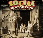 Chuck Ragan/Social Distortion
