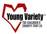 Young Variety 5th Annual Pool Tournament