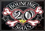Bouncing Souls / Bayside