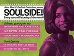 Club Soulside