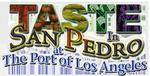 Taste in San Pedro