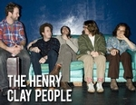 The Henry Clay People