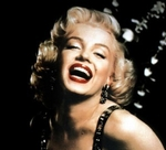 Marilyn Monroe Double Feature
