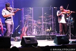 The Music Center Presents: Black Violin