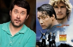 Doug Benson's Movie Interruption: Point Break