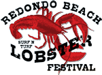 Surf 'N Turf Lobster Festival
