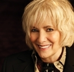 Musical Monday with Betty Buckley