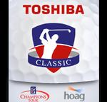 Toshiba Classic