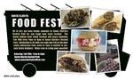 Santa Clarita Food Truck Festival
