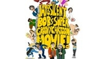 Jay & Silent Bob's Super Groovy Cartoon Movie
