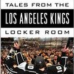 Tales from the L.A. Kings Locker Room