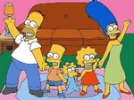 Simpsons World: The Ultimate Episode Guide