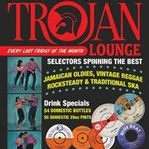 Trojan Lounge