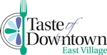 Taste of Downtown Long Beach