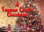 A Truman Capote Christmas