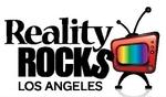 Reality Rocks