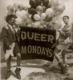 Queer Mondays