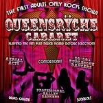 Queensryche Cabaret