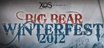 XOS Battle of the Sexes Winterfest