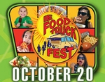 Inland Empire Food Truck Fest