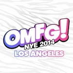 OMFG! NYE Los Angeles