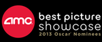 AMC Best Picture Marathon