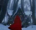 Free Screenings of Red Riding Hood in LA & OC