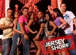 Jersey Shore Recap Party