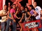 Jersey Shore Recap Party