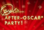 Oprah's After-Oscar® Party