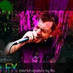 Dub FX (US Debut Performance)