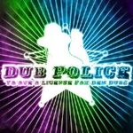 Hard Presents: Dub Police
