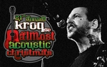 KROQ's Almost Acoustic Christmas