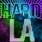 Hard LA