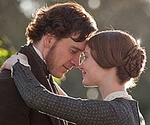 Free Screening of Jane Eyre in LA