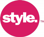 Style Network Chance for a Celeb Makeover