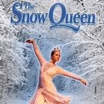 The Snow Queen by California Contemporary Ballet