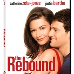 Free Screening of The Rebound