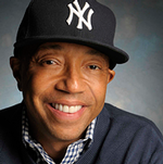 Icons of the Music Industry: Russell Simmons