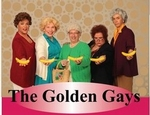 The Golden Gays