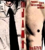 The Jamb