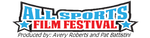 All Sports Los Angeles Film Festival
