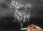 Stoner Fest
