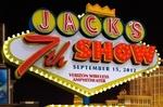 Jack FM's Jack's 7th Show