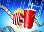 Free Popcorn & Soda