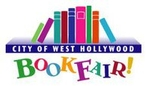 West Hollywood Book Fair