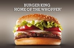 88¢ Whopper Day