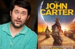 Doug Benson's Movie Interruption: John Carter