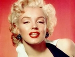 Marilyn Monroe: The Exhibit